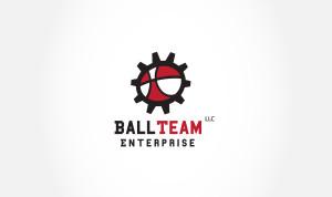 ballteamenterprise final w bgrnd